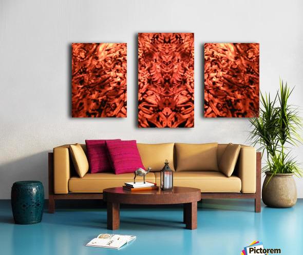 1542090801752_1542131801.48 Canvas print