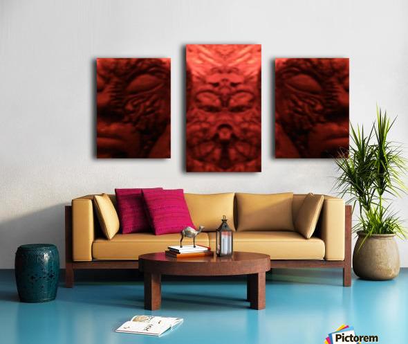 1542090296390_1542132090.4 Canvas print