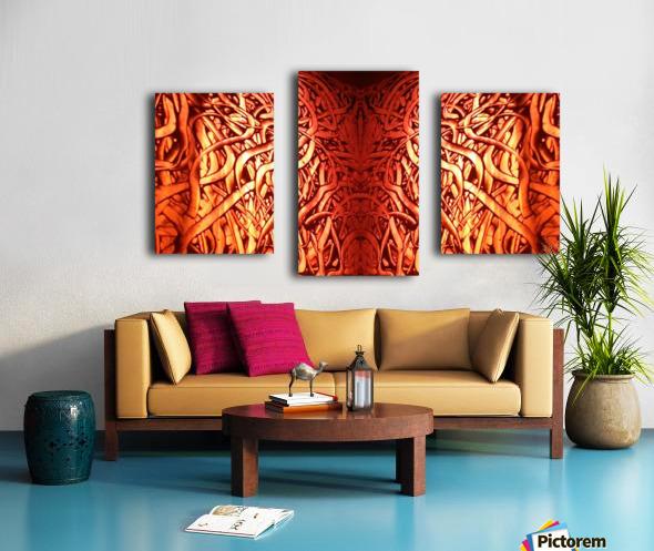 1542088929523 Canvas print