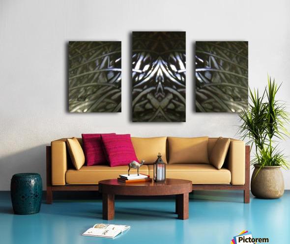 1542060111087 Canvas print
