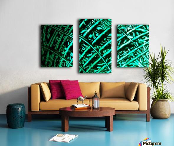 1542070318785 Canvas print