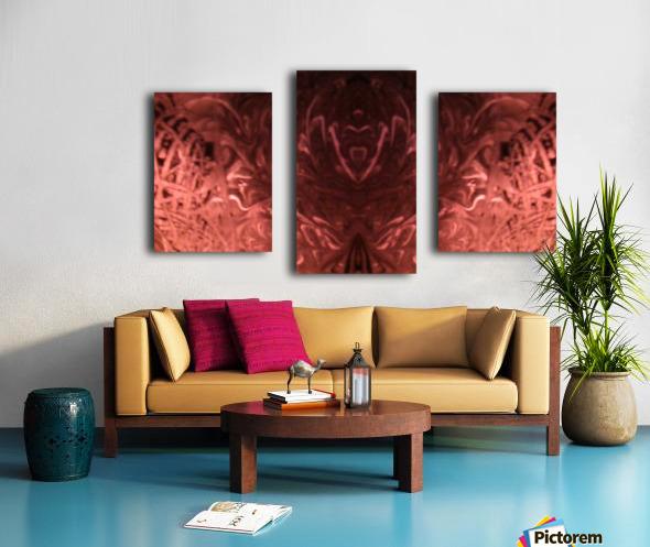 1542080509662 Canvas print