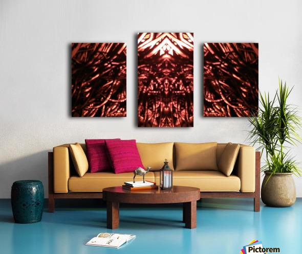 1542070031182 Canvas print