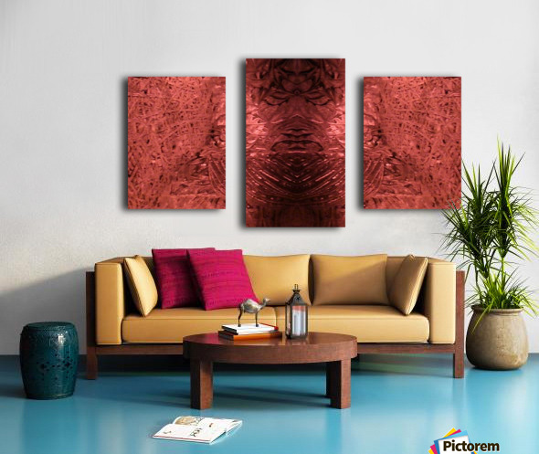 1542080485870 Canvas print