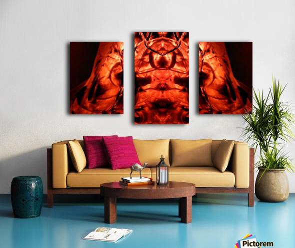 1542153672972 Canvas print
