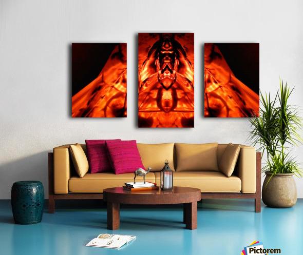 1542153705712 Canvas print