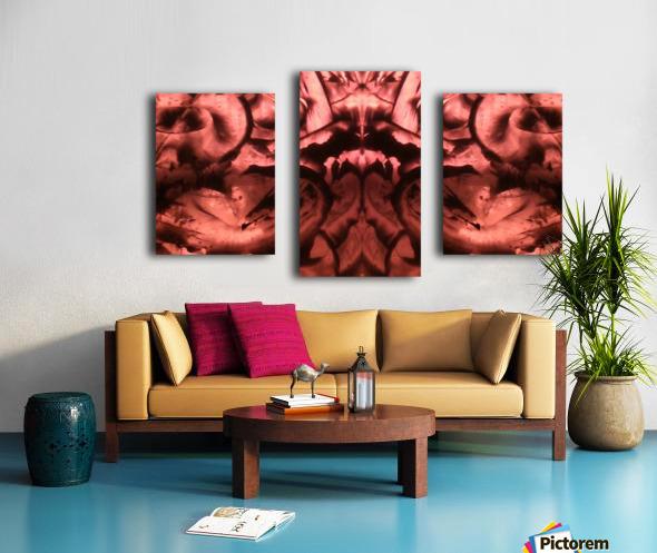 1542153469267 Canvas print