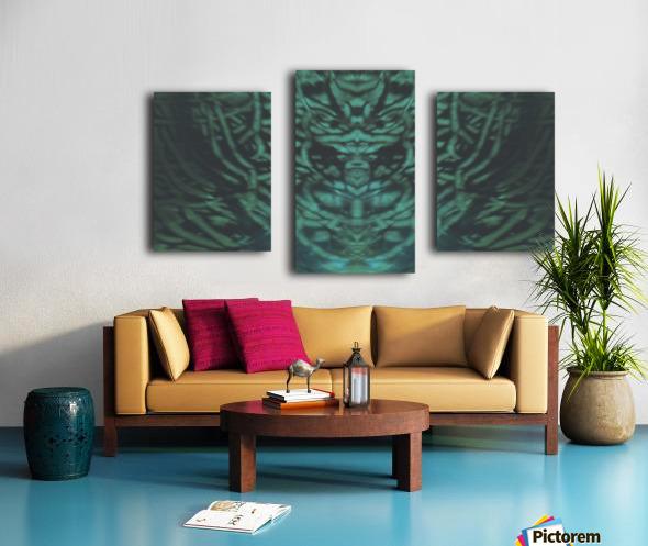 1542144133559_1542161559.8 Canvas print
