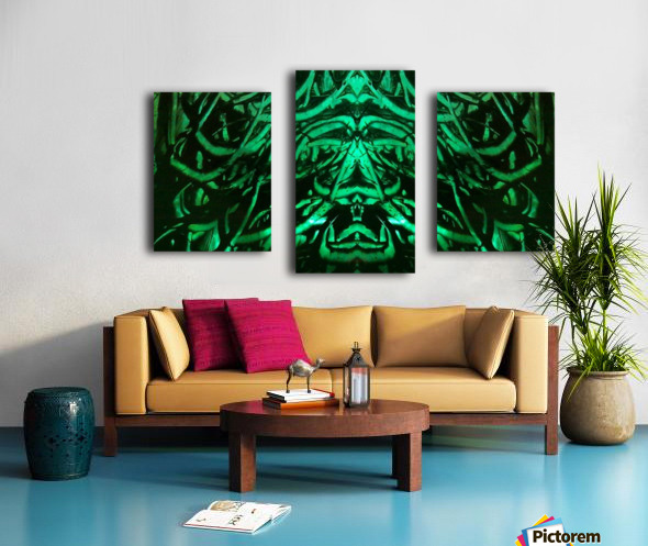 1542345746627 Canvas print