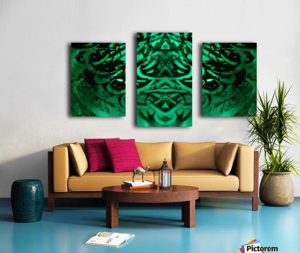 1542345738998_1542365738.07 Canvas print