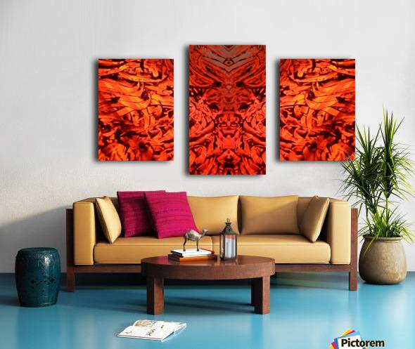1542382712913 Canvas print