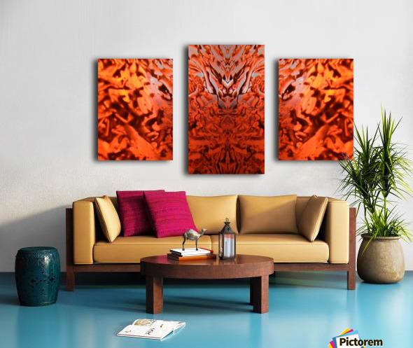 1542382071641 Canvas print