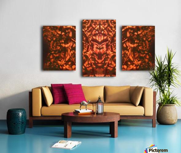1542380994615 Canvas print