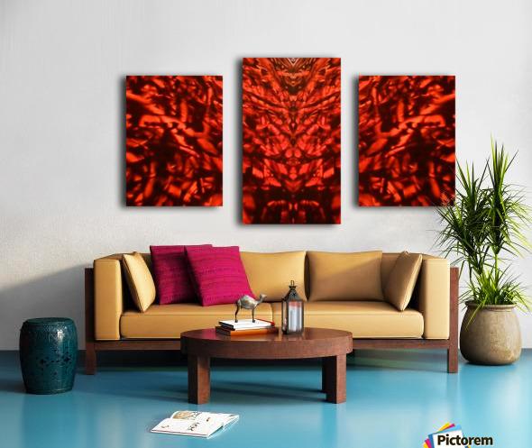 1542381145755 Canvas print