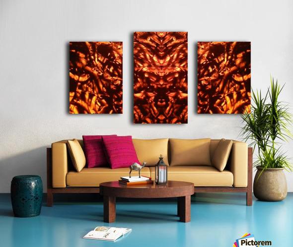 1542381772287_1542384424.21 Canvas print