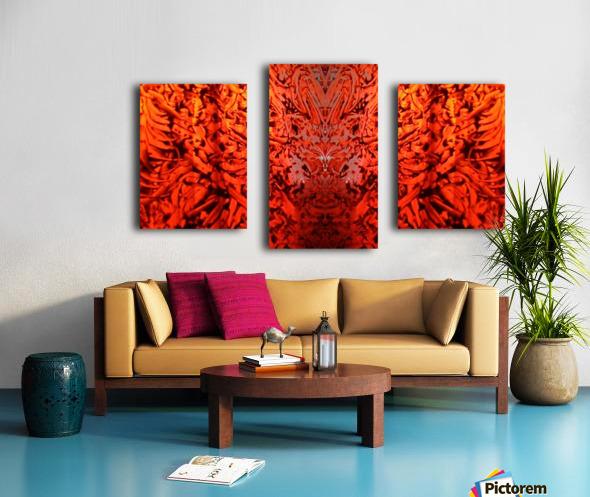1542382046950_1542384658.5 Canvas print