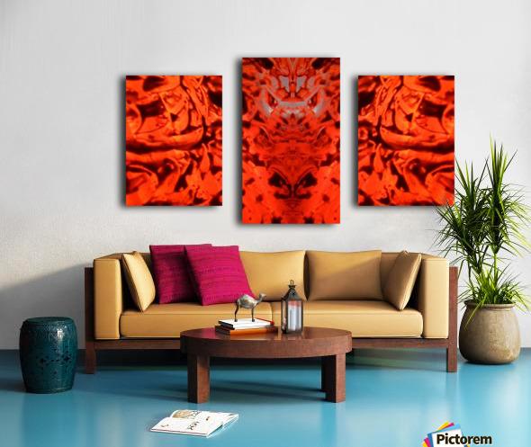 1542382126714_1542384658.81 Canvas print