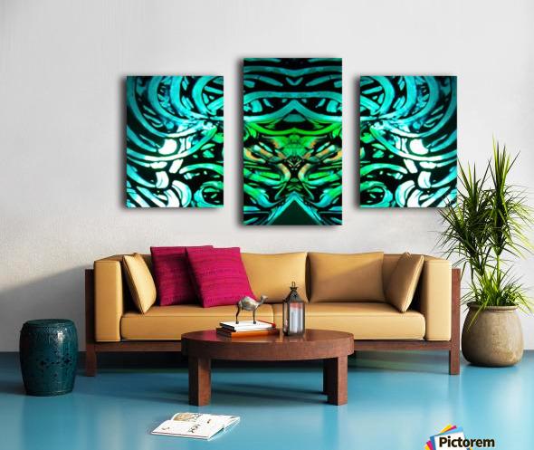 1544471536776 Canvas print
