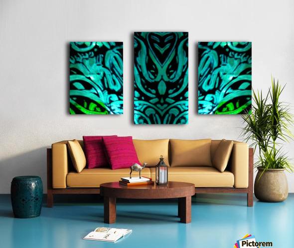 1544471162747 Canvas print