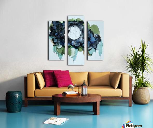 4D4BE635 4662 49DD AF30 4B38AFAAFADC Canvas print