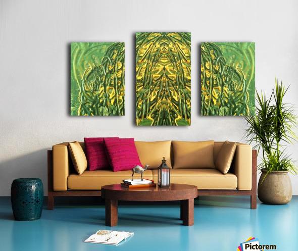 1544966311972 Canvas print