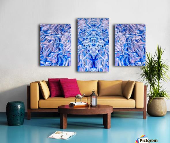 1544967383193 Canvas print