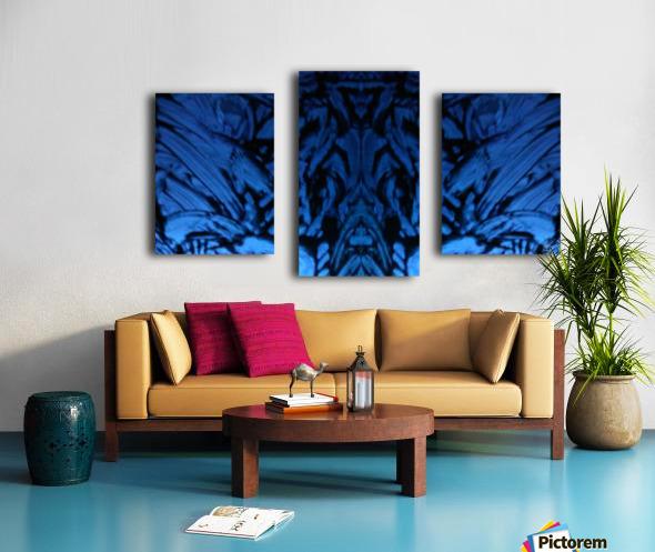1545079120368 Canvas print