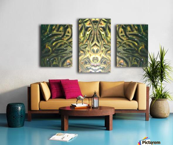 1545048777416_1545086392.04 Canvas print