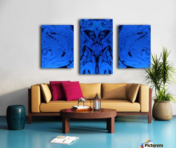 1545045167879 Canvas print