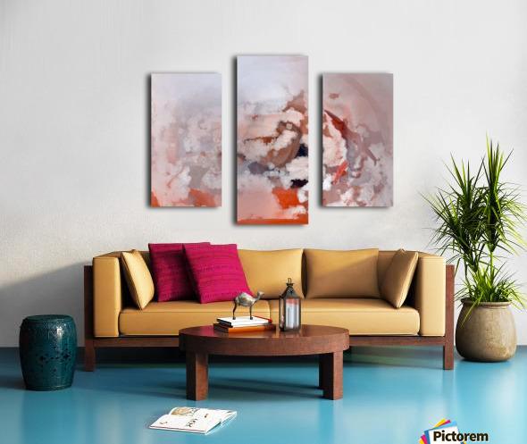 AD648292 25BD 4211 B30E 7CE0D4382D0D Canvas print