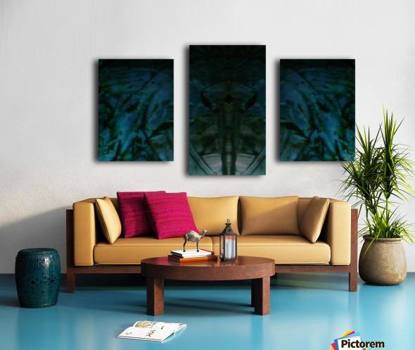 1545807324739 Canvas print