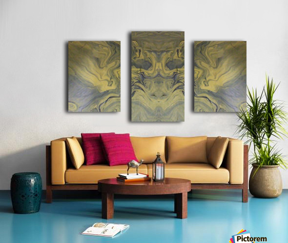 1545804119470 Canvas print