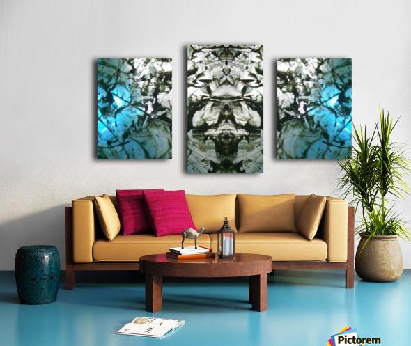 1545806438077 Canvas print