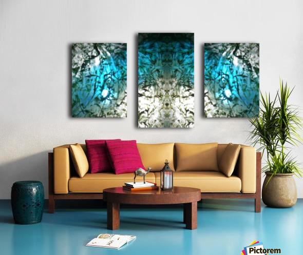 1545806571223 Canvas print