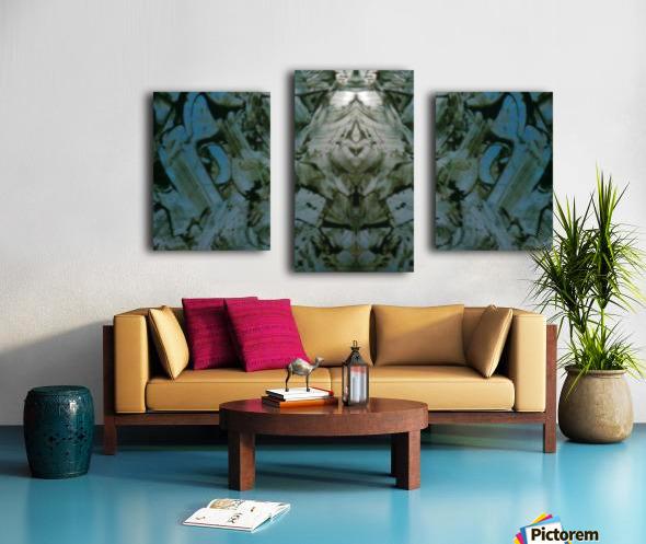 1545806062642 Canvas print