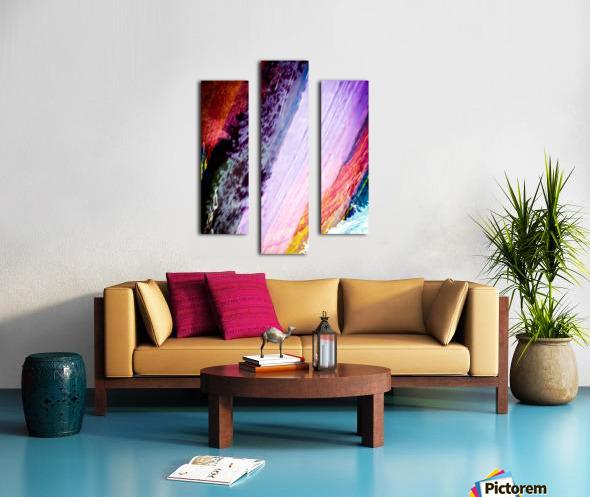 772D8580 5464 4802 9E88 66016F6789F6 Canvas print