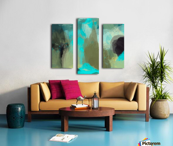 BB1BAFE2 09F7 4E2A A8CE 20DFD5D10952 Canvas print