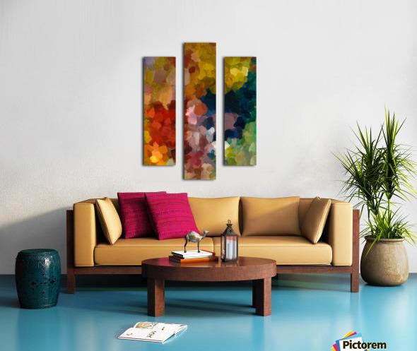 089E9000 38F3 4651 863D 281C999D0DE0 Canvas print