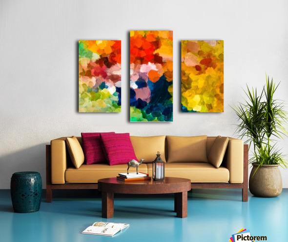 9A97CFE0 FC50 4D52 B88F 8B6D0885E38A Canvas print