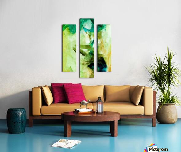 01C8EB77 17BF 416B 959C 92D947E2D8B7 Canvas print