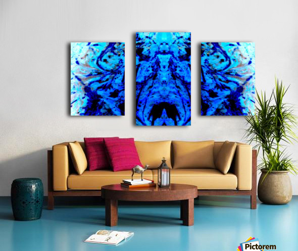 1546578889716 Canvas print