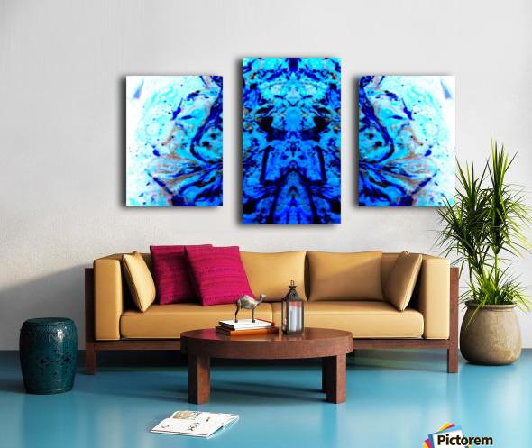 1546578950643 Canvas print