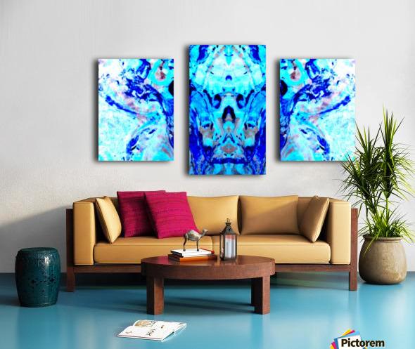 1546579087001 Canvas print