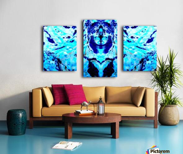 1546579014813 Canvas print