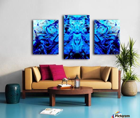 1546578773475 Canvas print