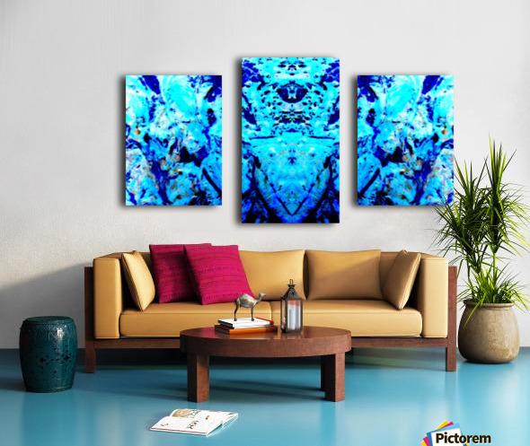 1546579006828 Canvas print