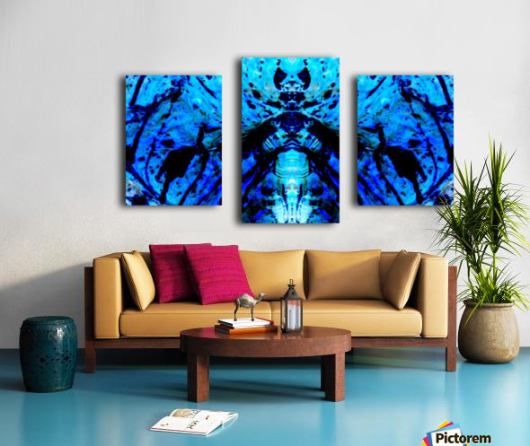 1546578919470 Canvas print