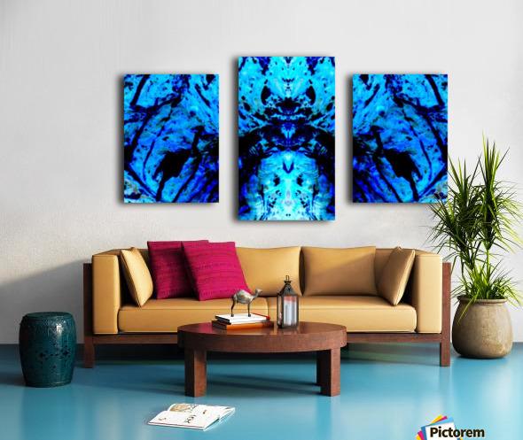 1546578903432 Canvas print