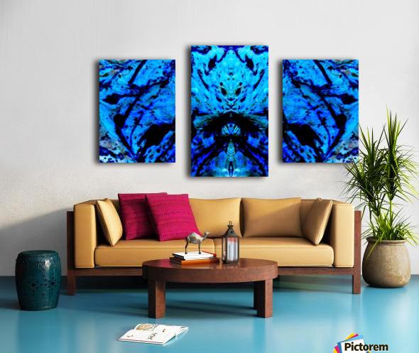 1546578800640 Canvas print