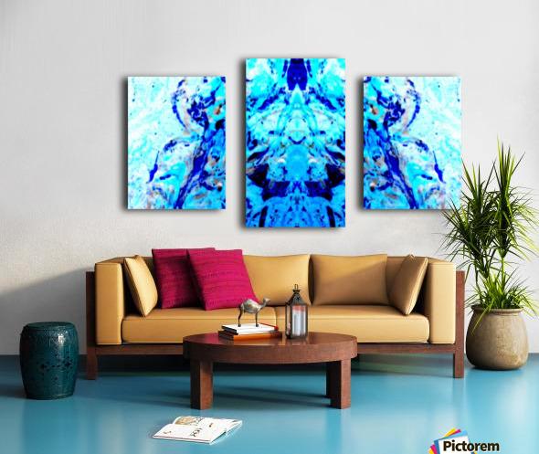1546578829173 Canvas print